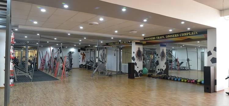 Square ball-the fitness arena-Rajarajeshwarinagar-6321.jpg