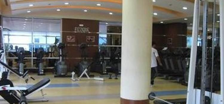 Fizzique Fitness & Health Spa-Lower Parel-3546.jpg