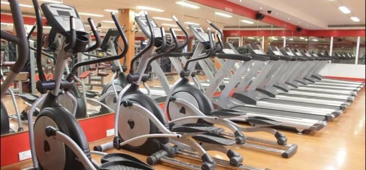 Ateliers Fitness-Royapettah-4950.jpg