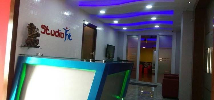 Studio Fit-Surajkund-6817.jpg