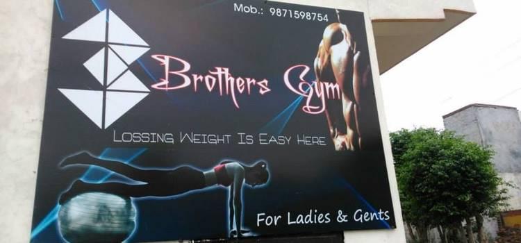 3 brothers gym-Ghaziabad-4874.jpg