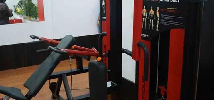 The Fitness Genius-Seawoods-7288.jpg