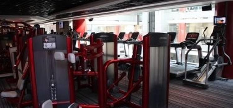 48 Fitness-Andheri-3934.jpg
