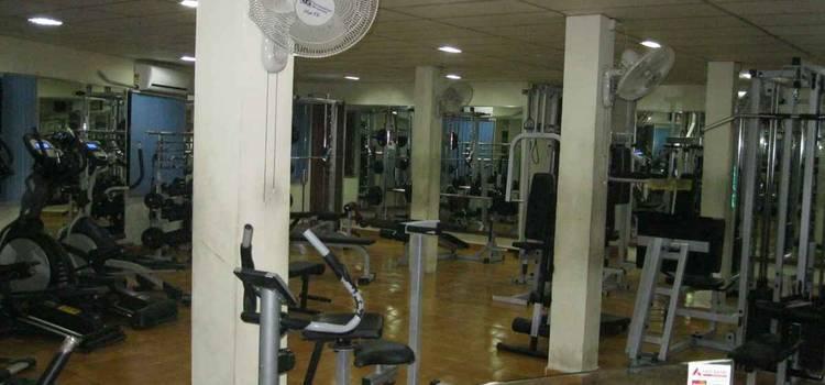 S&S Fitness Studio-Virugambakkam-5312.jpg