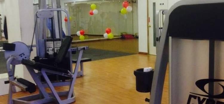 Freedom Fitness-Whitefield-940.jpg