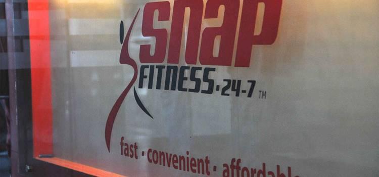 Snap Fitness-Rajajinagar-1313.jpg