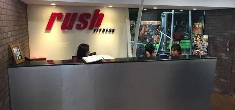 Rush Fitness-Alipore-6995.jpg