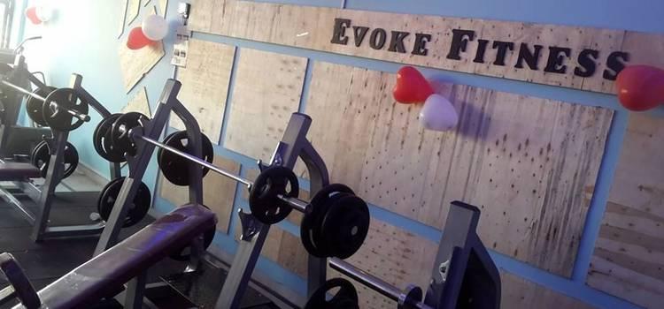 Evoke Fitness Studio-Nirman Nagar-7597.jpg