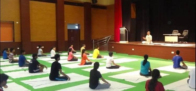 Wow Wellness-Gomti Nagar-6214.JPG
