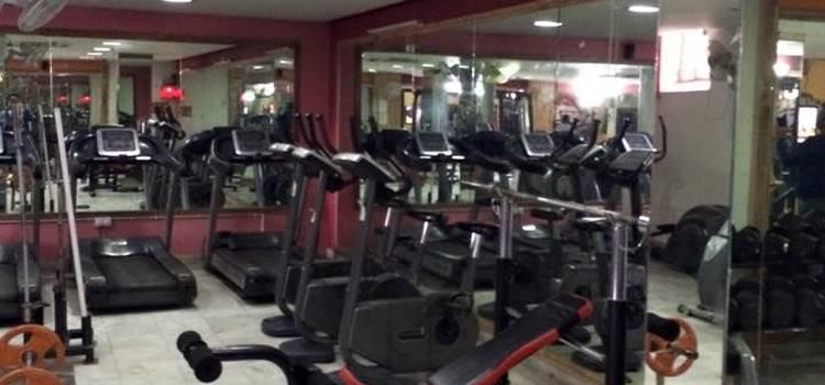 The True Fitness Gym-Vaishali Nagar-7322.jpg