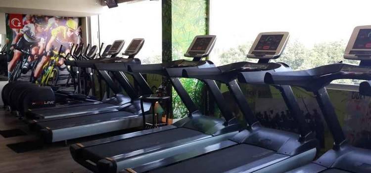 Oxizone Fitness & Spa-Sector 38-5556.jpg