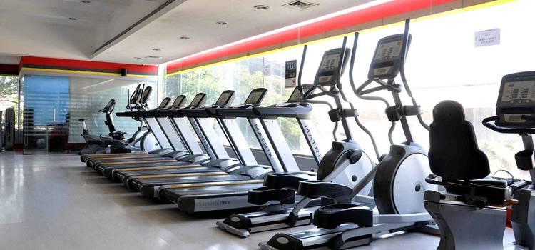 Snap Fitness-Rajajinagar-1308.jpg