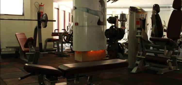Abs Fitness And Wellness Club-Hadapsar-3572.JPG