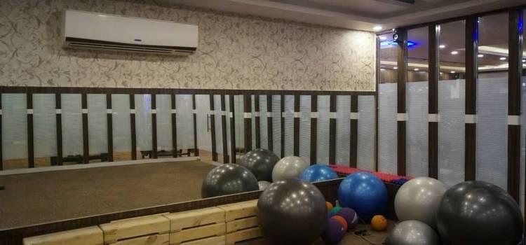 Olympia Fitness Zone-Indira Nagar-6238.jpg