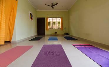 Balance Yoga-9217.jpeg