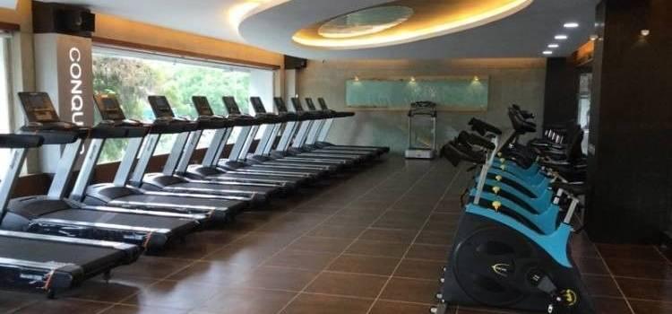 Life Fitness Point-Prahlad Nagar-6380.jpg