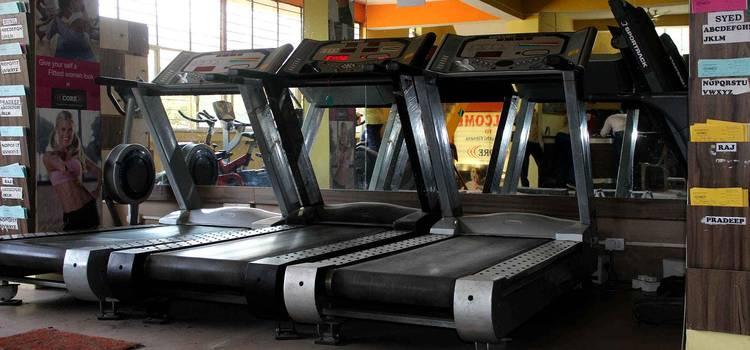 Sri Maruthi Core Fitness-Jayanagar 2 Block-327.jpg