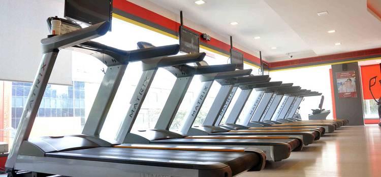 Snap Fitness-JP Nagar 1 Phase-515.jpg