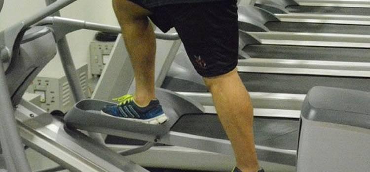 Edge Fitness-Seawoods-2773.jpg