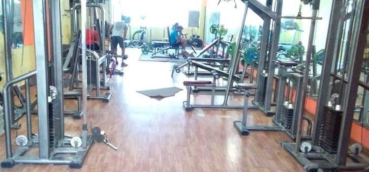 Arya Fitness Point-Sector 3-5690.jpg
