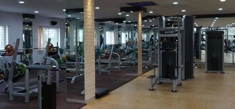 Bounce Fitness Studio-Koramangala 6 Block-741.jpg