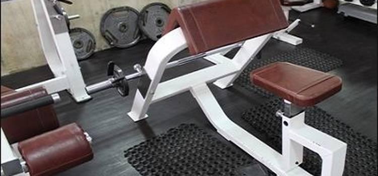 Essar Fitness-Andheri East-3200.jpg