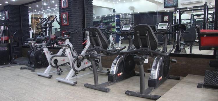 The Gym Health Planet-Janak Puri-2793.jpg