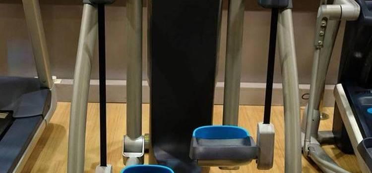 Burn Gym And Spa-Indirapuram-4351.jpg