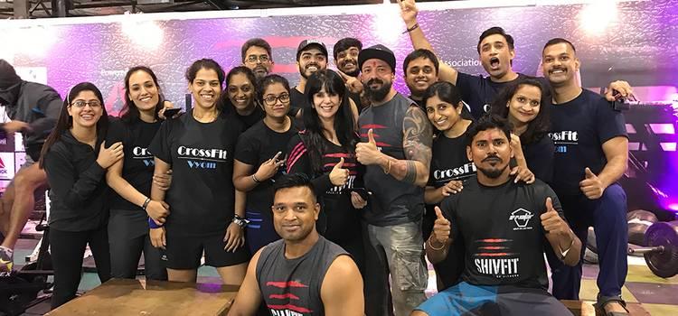 CrossFit Vyom - Powered by Reebok-Viman Nagar-8706.jpg