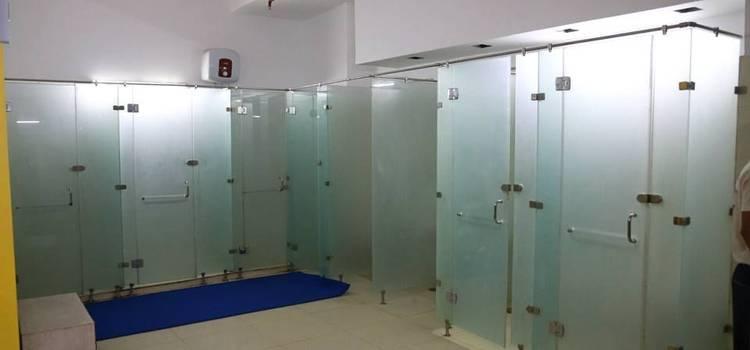La Fitness-Indirapuram-4861.jpg