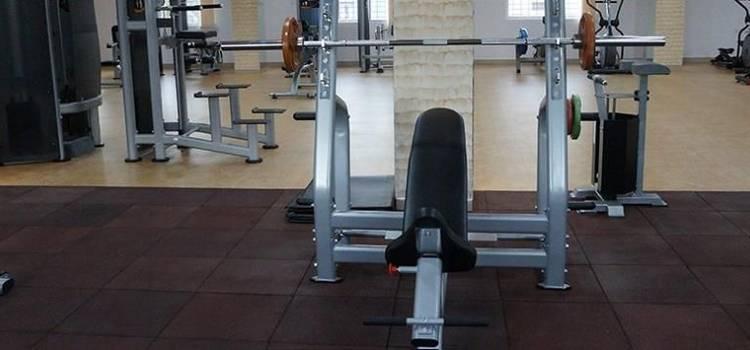 Bounce Fitness Studio-Koramangala 6 Block-740.jpg
