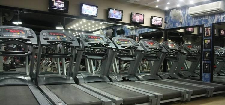 The Gym Health Planet-Janak Puri-2796.jpg