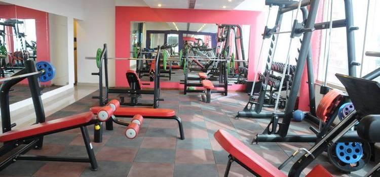 La Fitness-Indirapuram-4852.jpg