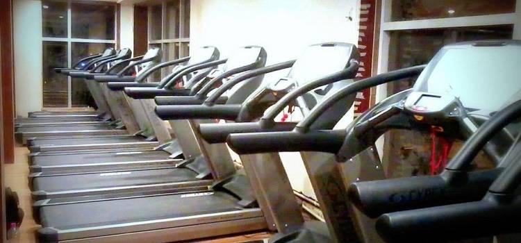 Gold's Gym-Vaishali Nagar-7204.jpg