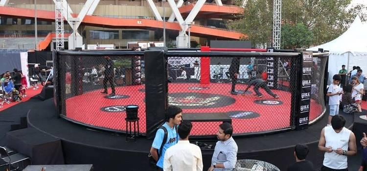 Knockout Fight Club-Kalkaji-3671.jpg