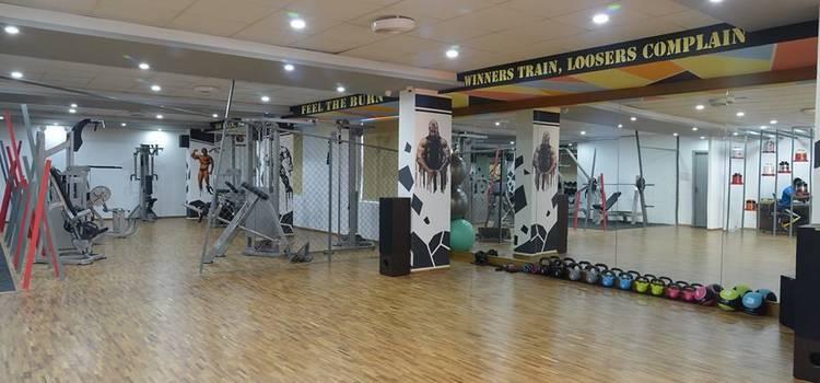 Square ball-the fitness arena-Rajarajeshwarinagar-6326.jpg
