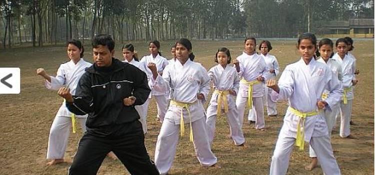 Jit's Karate Academy-Rajarhat-7137.JPG