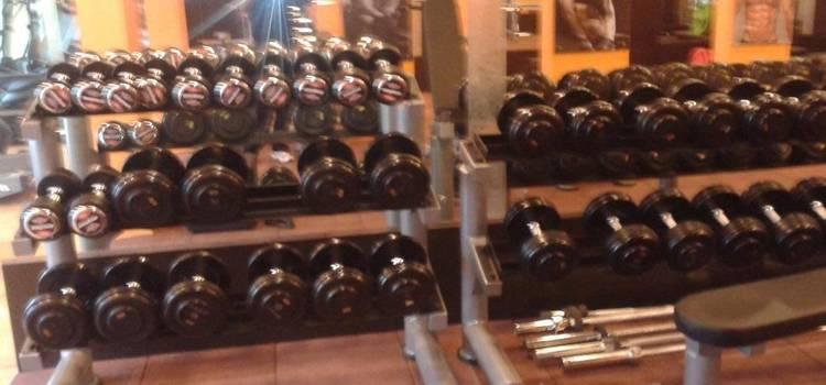 Fusion Fitness-Mahanagar-6166.jpg