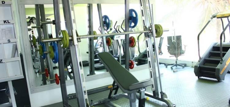 B3 Wellness Studio-Ramamurthy Nagar-686.JPG