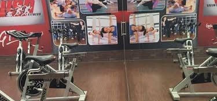 Rush Fitness-Alipore-6992.jpg