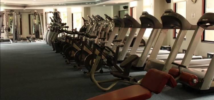 Abs Fitness And Wellness Club-Hadapsar-3574.JPG