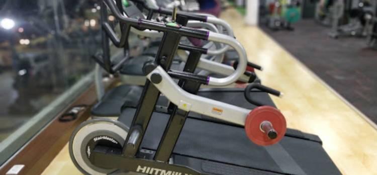 Vriddhi Fitness-Bannerghatta Road-8910.jpg