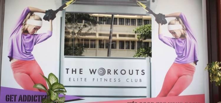 The Workouts-Koramangala 8 Block-1838.JPG