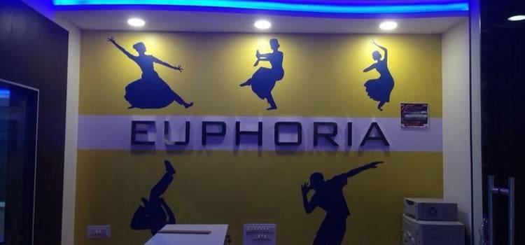 Euphoria Dance and Music Academy-Banaswadi-849.jpg