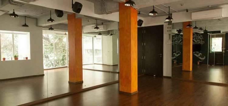 Tangerine Art studio-Khar West-2609.jpg