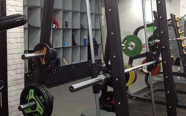 Hammers Fitness-9756.jpg