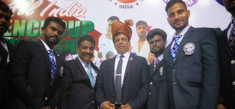 Horizon Champions Club (VeloCT)-Sarjapura-10130.jpg