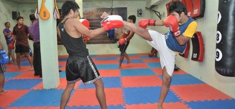 Spark Kick Boxing Academy-G T B Nagar-3340.jpg