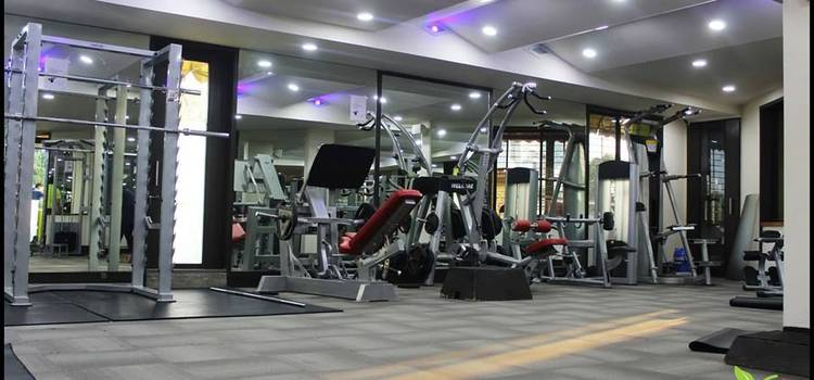 Apple Fitness-MG Road-3449.JPG