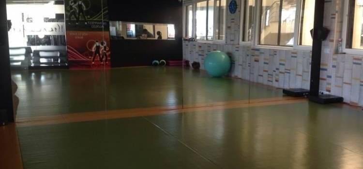 Samurai Fitness Studio-Bodakdev-6628.jpg